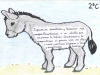 Platero Full Small_Page_06