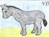 Platero Full Small_Page_11