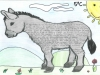 Platero Full Small_Page_15