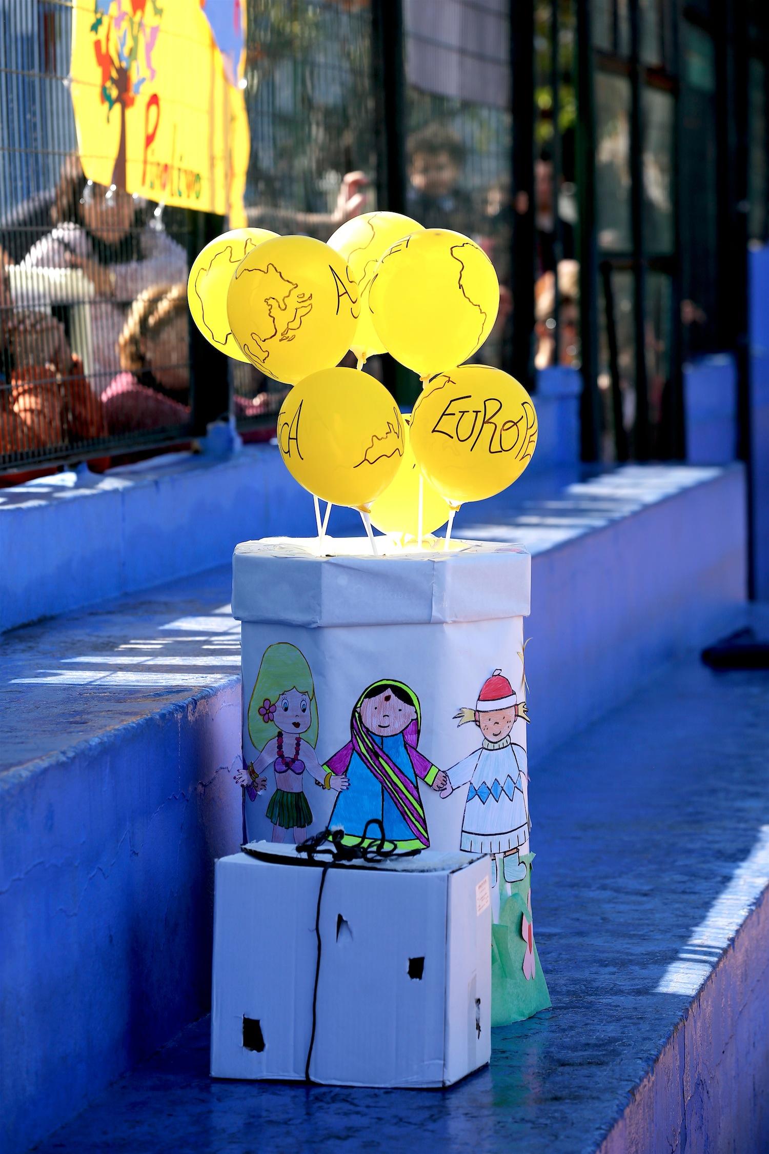 Dia de la paz 0000000