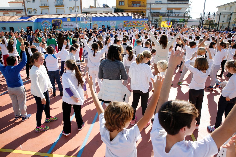 Dia de la paz 00000028