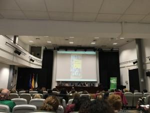 Foto curso transexualidad