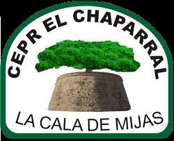 CEPR EL CHAPARRAL